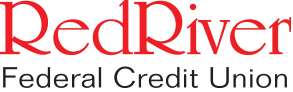 Red River Federal Credit Union