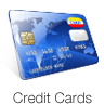 credit-cards-side