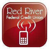 RRFCU App logo